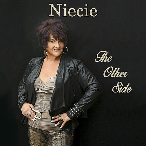 The Other Side by Niecie