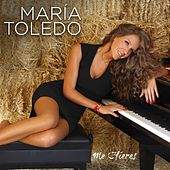Me hieres de Maria Toledo