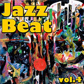 Jazz Beat Vol.4 (Live) by Various Artists