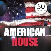 American House de Various Artists