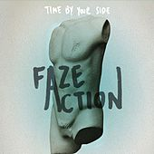Time by Your Side de Faze Action