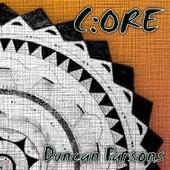 C:Ore by Duncan Parsons