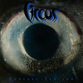 Surface Tension by Circus