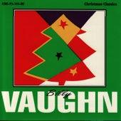 Christmas Classics by Billy Vaughn