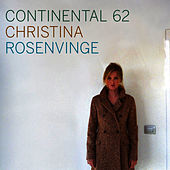 Continental 62 by Christina Rosenvinge