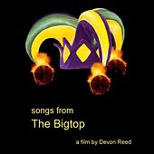 The Bigtop de Various Artists