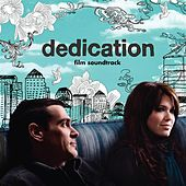 Dedication de Various Artists