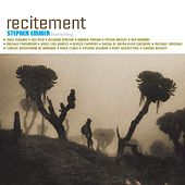 Recitement de Stephen Emmer