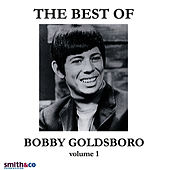 The Very Best Of Bobby Goldsboro, Volume 1 de Bobby Goldsboro