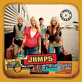 Hello & Goodbye by Jump 5