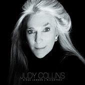 Judy Collins Sings Lennon And Mccartney by Judy Collins