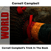 Cornell Campbell's Trick In The Book de Cornell Campbell