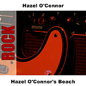Hazel O'Connor's Beach by Hazel O'Connor