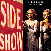 Side Show [Original Broadway Cast] von Norm Lewis