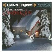 Christmas Joy by The Melachrino Strings