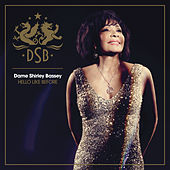 Hello Like Before (Deluxe Version) by Shirley Bassey