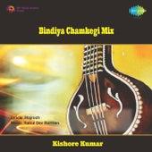 Bindiya Chamkegi Mix by Various Artists
