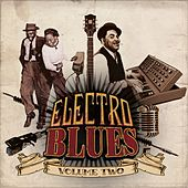 Electro Blues, Vol. 2 by Various Artists