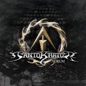 Aurum by Pantokrator