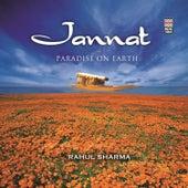 Jannat - Paradise on Earth by Rahul Sharma