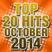 Top 20 Hits October 2014 by Piano Tribute Players