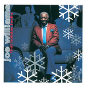 That Holiday Feelin' by Joe Williams