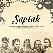Saptak de Various Artists