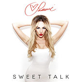 Sweet Talk de Samantha Jade