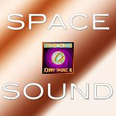 Space Sound (feat. Amos) di Johnny Spaziale