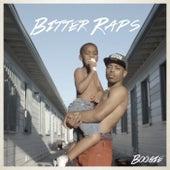Bitter Raps de Boogie
