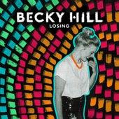 Losing de Becky Hill