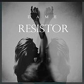 Resistor by Dame