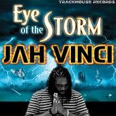 Eye of the Storm - Instrumental by Jah Vinci