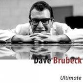 Ultimate de Dave Brubeck