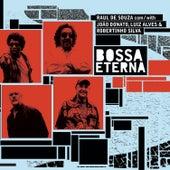 Bossa Eterna by Raul De Souza