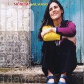 Iaiá de Mônica Salmaso