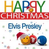 Happy Christmas di Elvis Presley