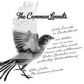 The Common Linnets von The Common Linnets