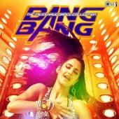 Bang Bang by Various Artists