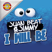 I Will Be by Jimmy