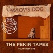The Pekin Tapes by Pavlov's Dog