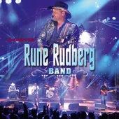 På konsert med Rune Rudberg Band by Rune Rudberg Band