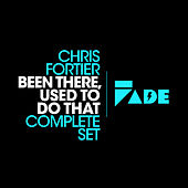 Been There, Used To Do That Complete Set by Chris Fortier