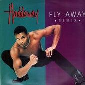 Fly Away (Remix) de Haddaway