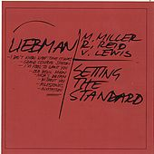 Setting the Standard by David Liebman