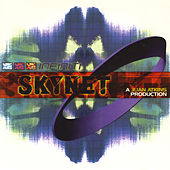 Skynet by Juan Atkins