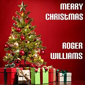 Merry Christmas de Roger Williams