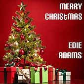 Merry Christmas de Edie Adams