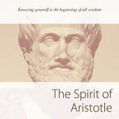 The Spirit of Aristotle von Various Artists