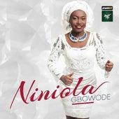 Gbowode di Niniola